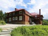 Гостевой дом Олимпия Кисловодск
